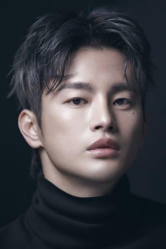 Image of Seo In-guk