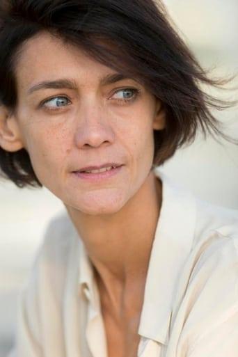 Image of Tania Garribba