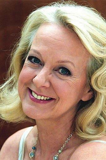 Image of Susie Blake