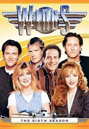 Temporada 6 (1994)