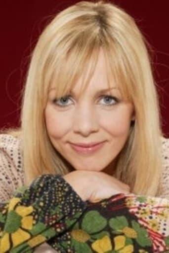 Image of Clare Buckfield