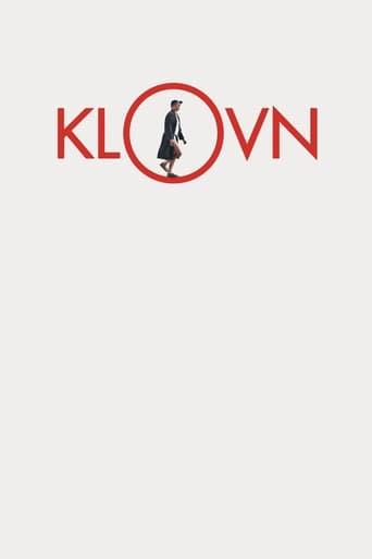 Poster of Klovn