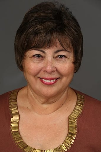 Image of Soledad St. Hilaire