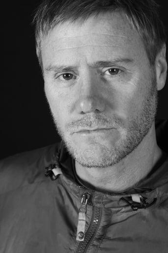 Image of Steven Waddington