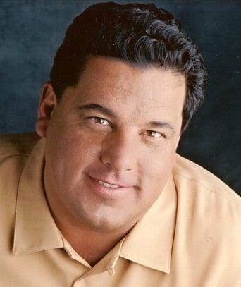 Picture of Steve Schirripa