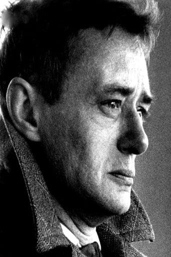 Terry O'Sullivan
