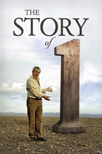 Poster of The Story of 1