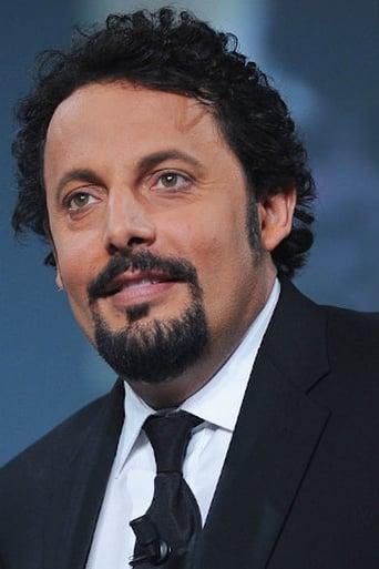 Image of Enrico Brignano