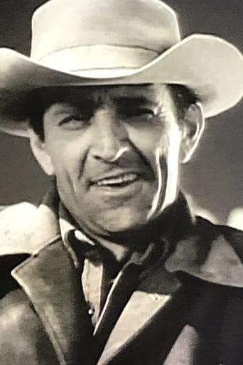 Image of Raymond Guth