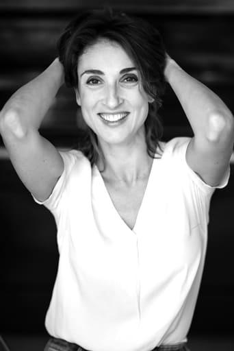 Image of Orsetta Borghero