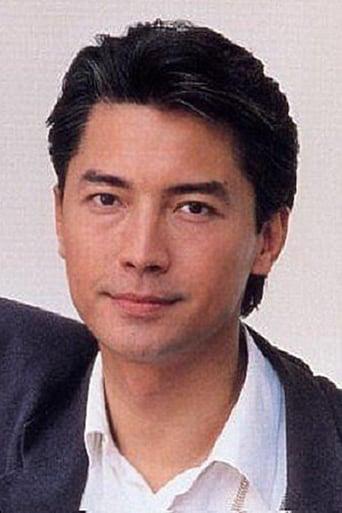 Image of John Lone