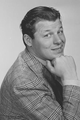 Image of Jack Carson