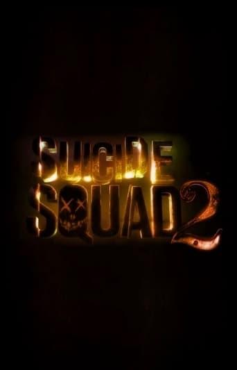 ArraySuicide Squad 2