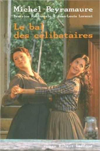 Poster of Le bal des célibataires