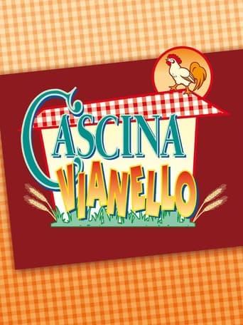 Poster of Cascina Vianello