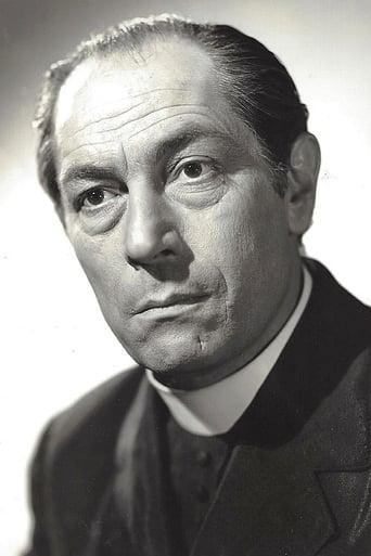 Image of Frank Puglia