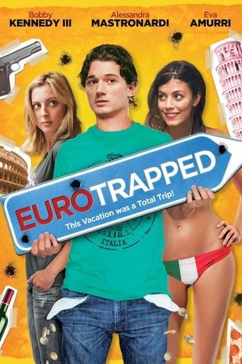 Euro Trapped