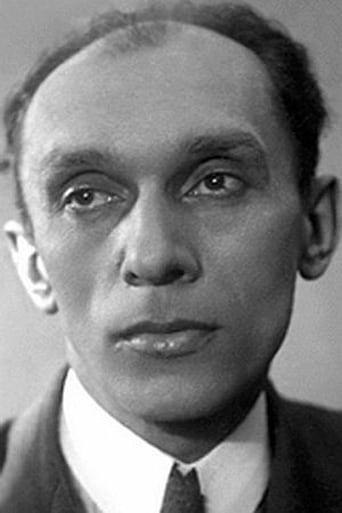 Image of Sergei Karnovich-Valua