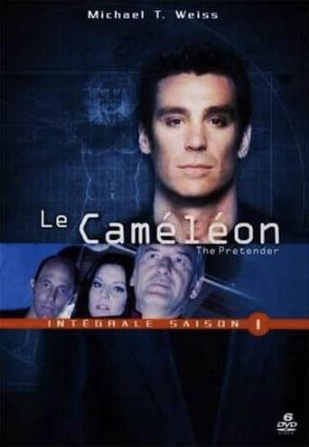 Saison 1 (1996)