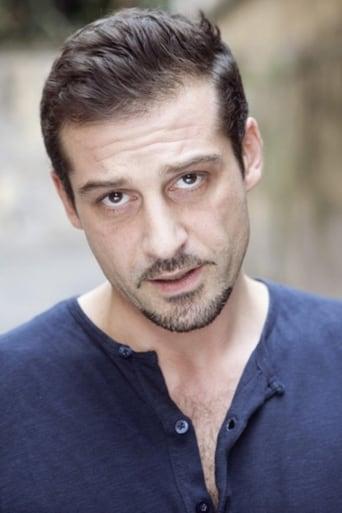 Image of Maurizio Tesei