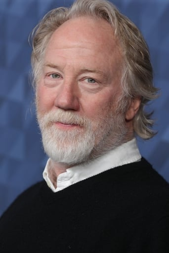 Image of Timothy Busfield