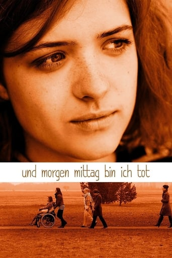 Poster of Zurich