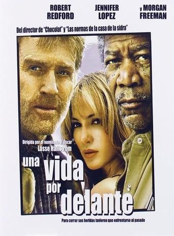 Poster of Una vida por delante