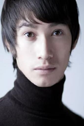 Nicolas Phongpheth