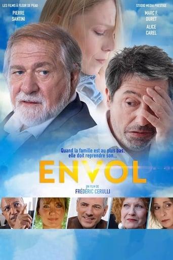 Poster of Envol