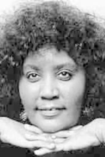 Image of Sylvia Kuumba Williams