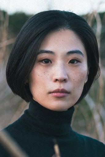 Image of Shuna Iijima