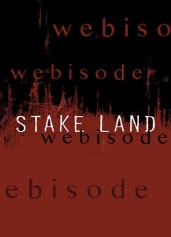 Stake Land: Jebediah