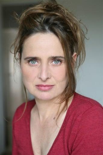 Image of Carole Franck