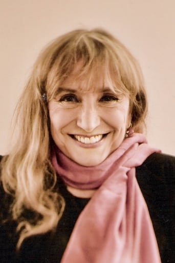 Image of Piera Degli Esposti