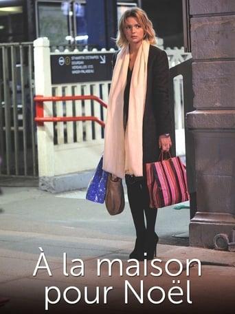 Poster of À la maison pour Noël