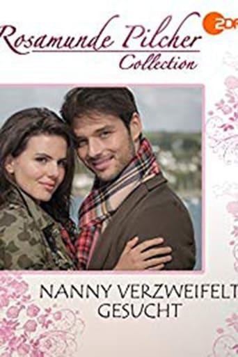 Poster of Rosamunde Pilcher: Nanny verzweifelt gesucht