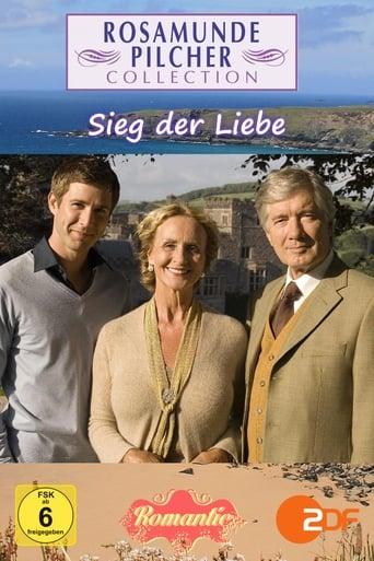 Poster of Rosamunde Pilcher: Sieg der Liebe