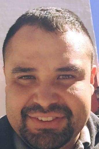 Miguel Arrizon