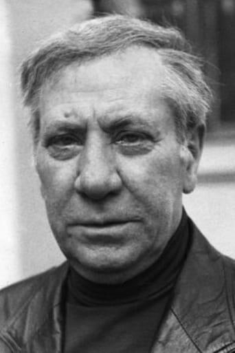 Image of Nikolai Skorobogatov