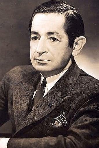 Image of Willie Howard