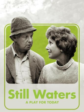 Poster of Still Waters
