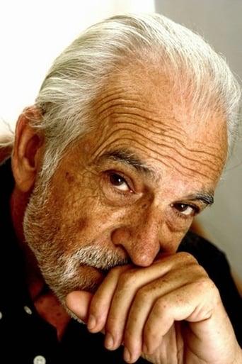 Image of José María Blanco