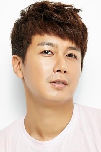 Image of Kim Seung-hyun