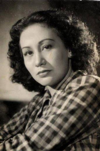 Image of Anita Linda