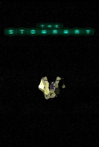 Poster of The Stowaway