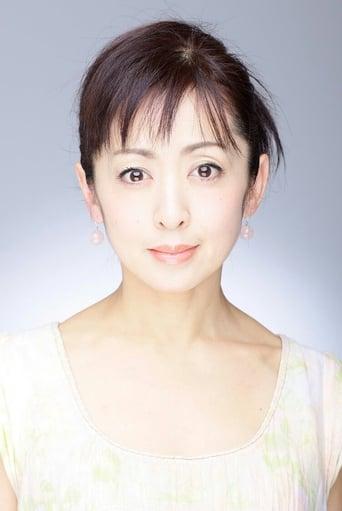 Image of Yuki Saito