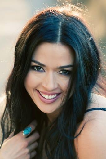 Image of Aliyah O'Brien