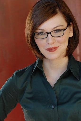 Image of Kaitlyn Black