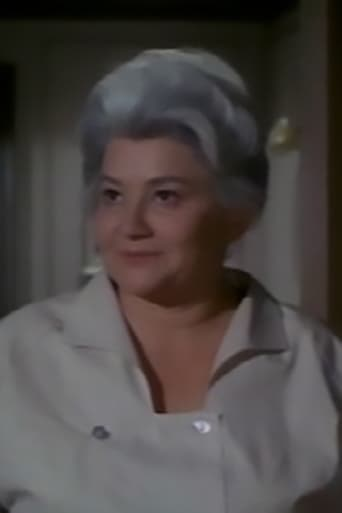 Image of Lillian Adams