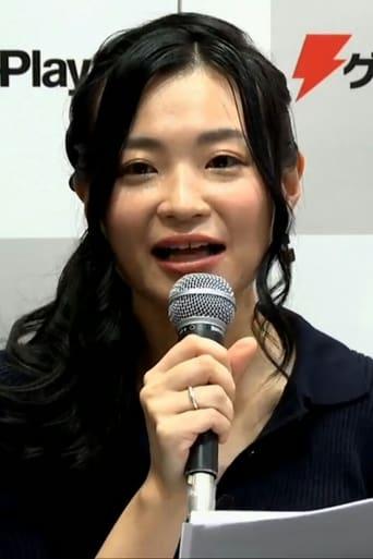 Image of Ryo Hirohashi
